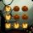 icon Halloween 2016 1.0.3