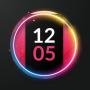 icon AOA