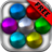 icon Magnet Balls Free 7.8.1.8