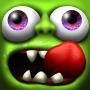 icon Zombie Tsunami