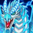 icon Dragon Village 11.34