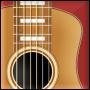 icon Guitar! for LG U