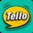 icon TelloTalk 3.36.3