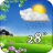 icon Weather Ultimate 1.6.8