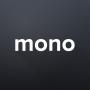 icon monobank