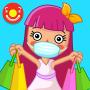 icon Pepi Super Stores