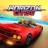 icon Horizon Chase 1.9.29