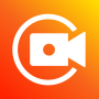 icon Screen Recorder - Video Recorder