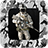 icon Military Photo Montage 1.7
