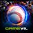 icon MLB Perfect Inning 2020 2.4.3