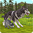 icon WildCraft 15.1_powervr