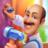 icon com.playrix.homescapes 2.8.1.900