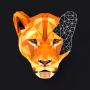 icon Polygon