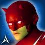 icon Superhero X :RPG Fighting