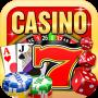 icon Casino