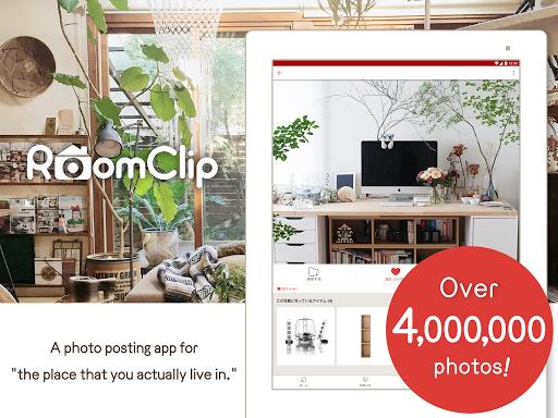 RoomClip Interior PhotoSharing
