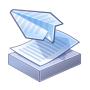 icon PrinterShare