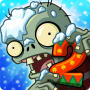 icon Plants vs. Zombies 2