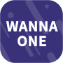 icon net.fancle.android.wannaone
