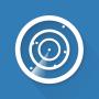 icon Flightradar24