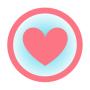 icon BabyChakra: Parenting Help App