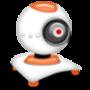 icon EyeCloud