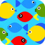 icon Touch and Find! Sea Creatures for Kids