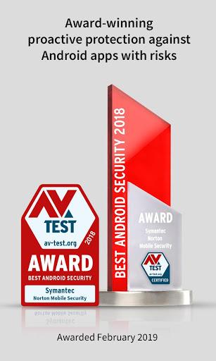 best antivirus for samsung a7 2016