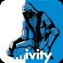 icon Ninja Athleticism Training