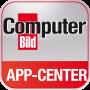 icon App-Center