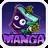 icon MangaZone 5.2.0