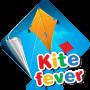 icon KiteFever