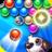 icon Bubble Bird Rescue 2.5.1