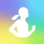 icon Samsung Health