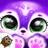 icon Fluvsies 1.0.8