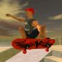 icon Skating FE3D