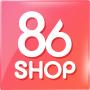 icon 86shop