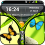 icon Zip Lock Screen