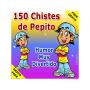 icon 100chistesdepepito