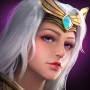 icon Trials of Heroes