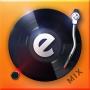 icon edjing Mix