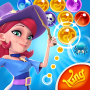 icon Bubble Witch 2 Saga