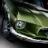 icon MuscleCar Racing 1.0.2