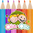 icon Draw and Color 01.16.04