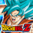 icon Dokkan Battle 4.10.1