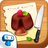 icon br.com.tapps.cookbookmaster 1.4.4