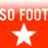 icon SO FOOT 1.3.2
