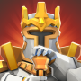 icon Lords Online
