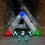 icon ARK: Survival Evolved