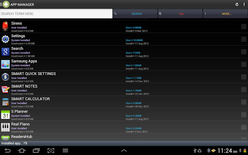 Imanager Vivo Apk Download
